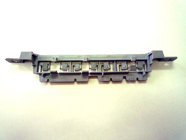 プラスチック成形品サンプル12